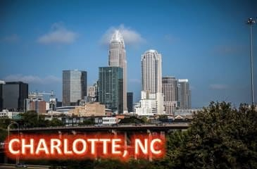 Charlotte Botox Hands-On Training & Dermal Filler Certification plus