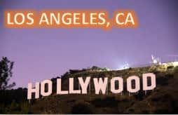 Botox Training Sclerotherapy Certification Los Angeles