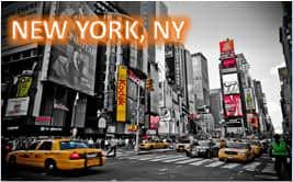 Botox Training Sclerotherapy Certification New York