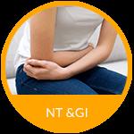 Neurotransmitter & GI