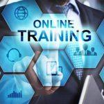 Online CME Training Courses
