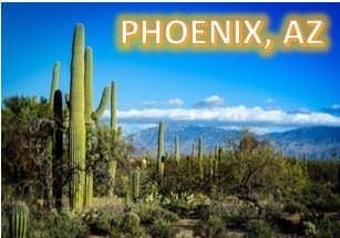 Phoenix Arizona Botox Training Dermal Filler CME Sclerotherapy Training