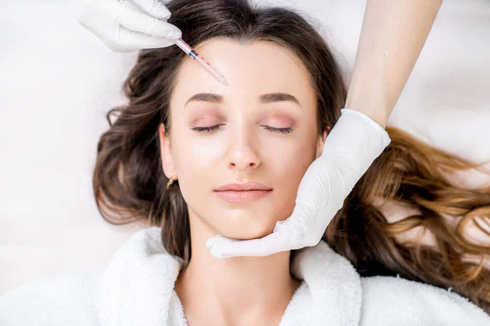 Botox® And Dermal Fillers Everything You Should Know
