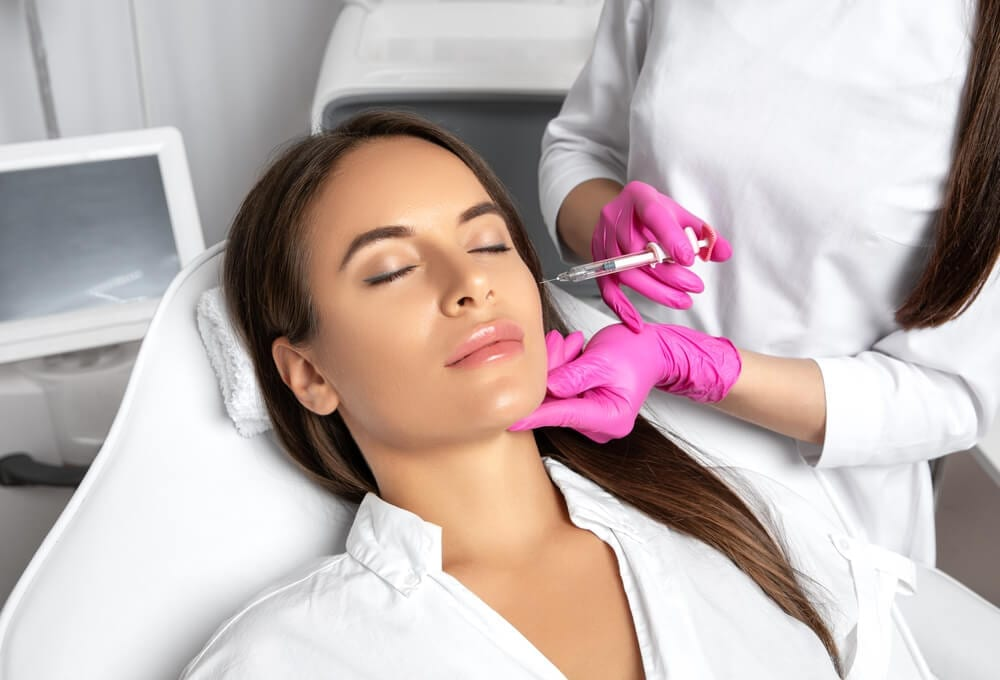 PRP Face Lift Pros And Cons
