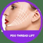 PDO Thread LIft