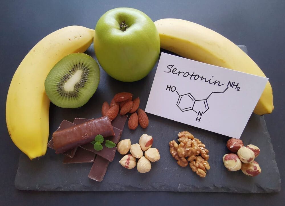 Everything You Should Know About Serotonin