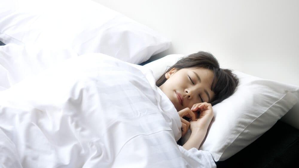 Serotonin and Sleep