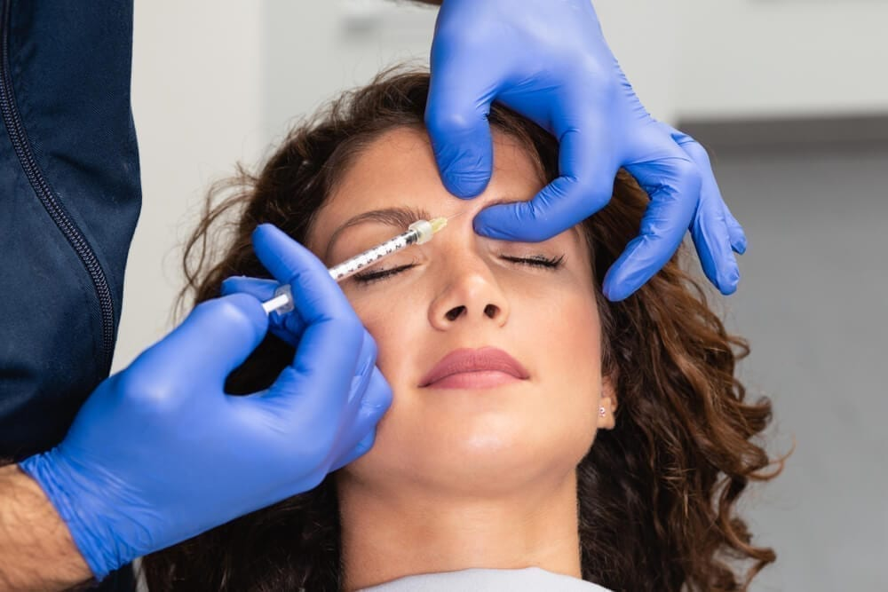 What Will You Learn At Practical CME Botox Courses